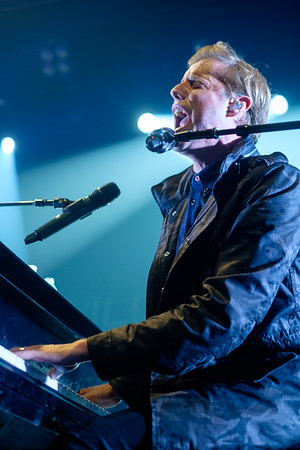 2017-04-11_Andrew McMahon at Webster Hall