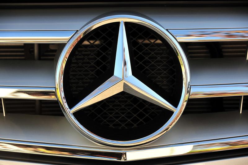 2012 Mercedes-Benz C300 9.JPG