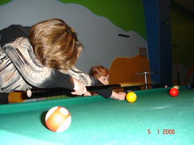 2006-01-05 Боулинг С-Посад