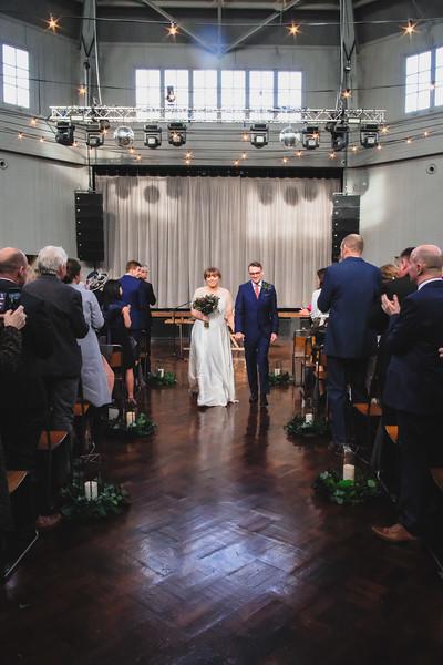 Mannion Wedding - 145.jpg