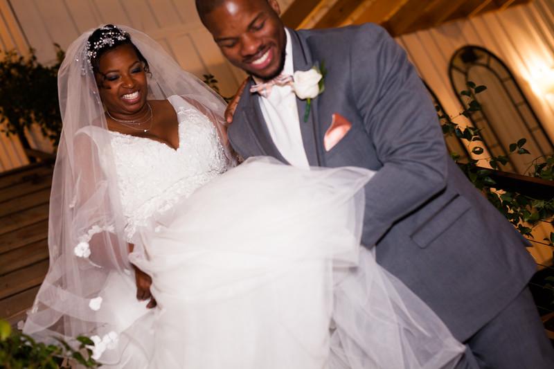 Wedding-7684.jpg