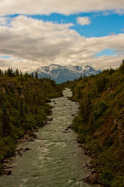 Pacific Canda And Alaska-7.jpg