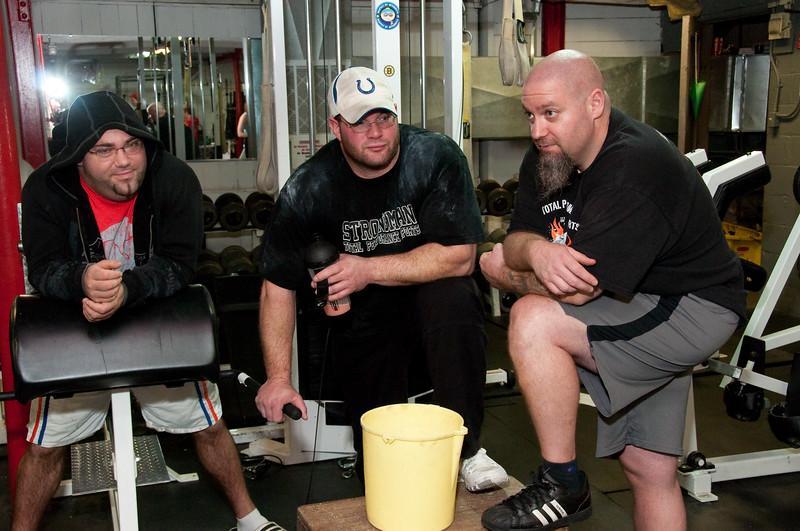 TPS Training Day 10-14-2009-3666