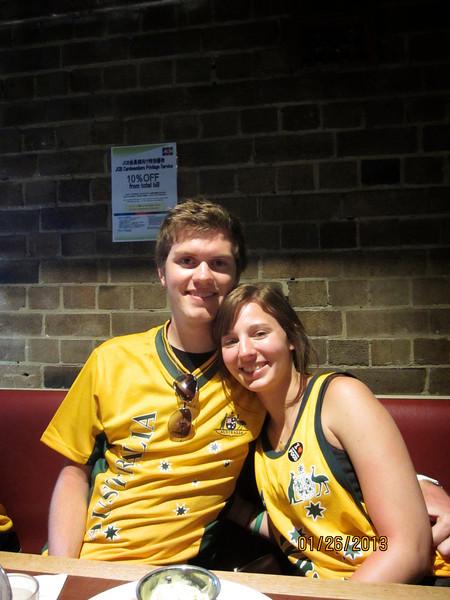 Roewe_Aussie  7.jpg