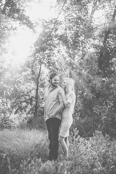 Engagements-60.jpg