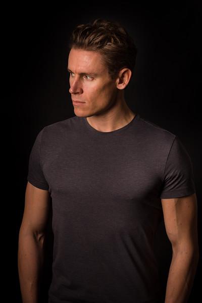 Simon_Kirk_Actor (5 of 17).jpg