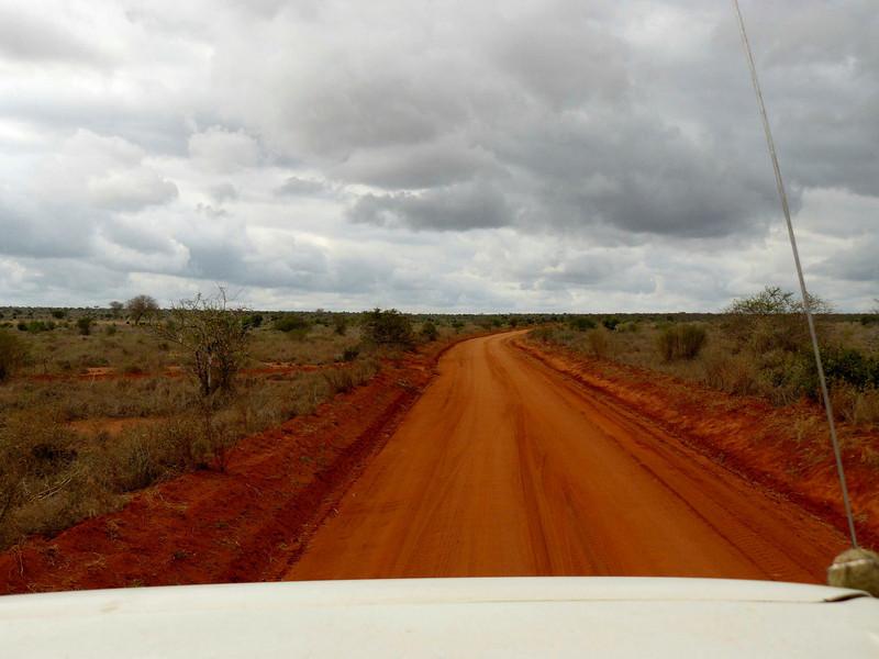 Tsavo East Road.jpg