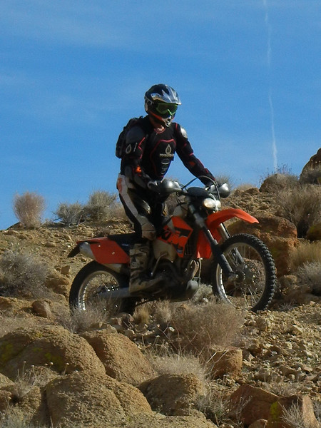 ADVjohnsonValley2011-01-15 00-46-30_4.JPG