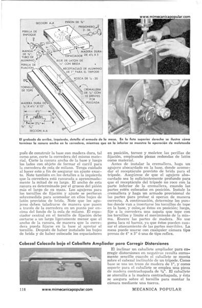 mesa_ajustable_para_tripode_enero_1952-03g.jpg