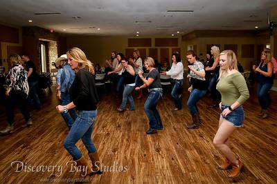Campos Line Dancing 4-7-2017