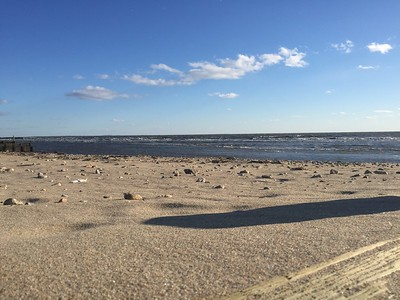 04-03-16 Saybrook Point