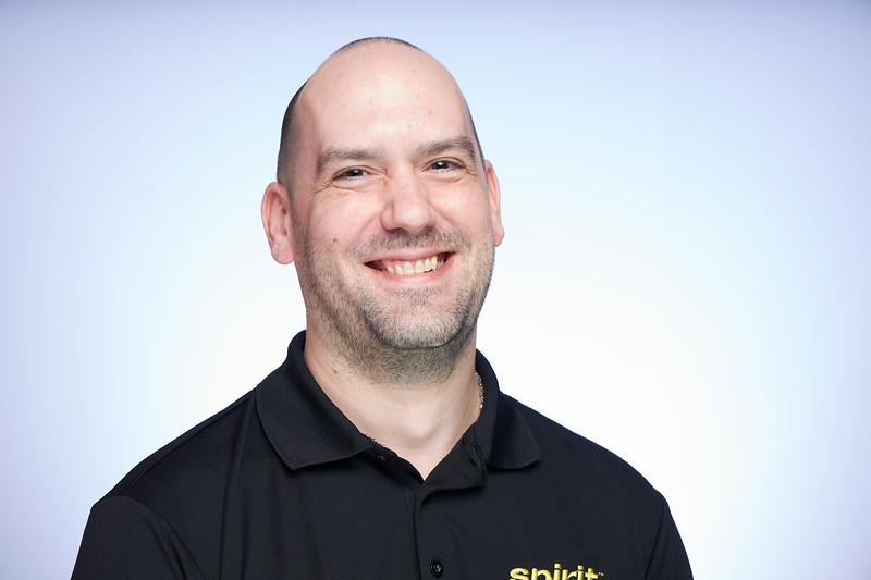 Benjamin Schenk Spirit MM 2020 - VRTL PRO Headshots.jpg
