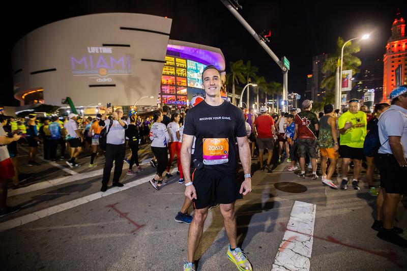 020920 Miami Marathon-104.jpg