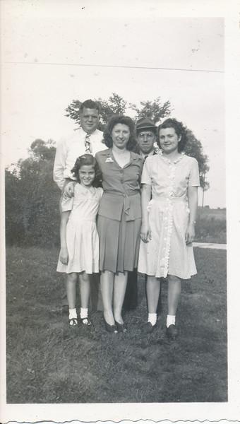 Family 7.jpg