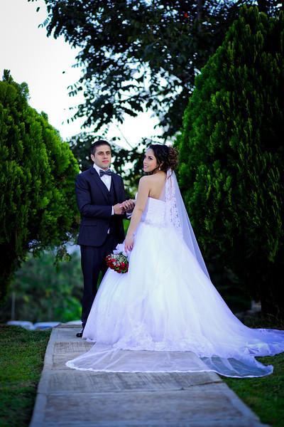 Boda Melissa + Farid (482).jpg