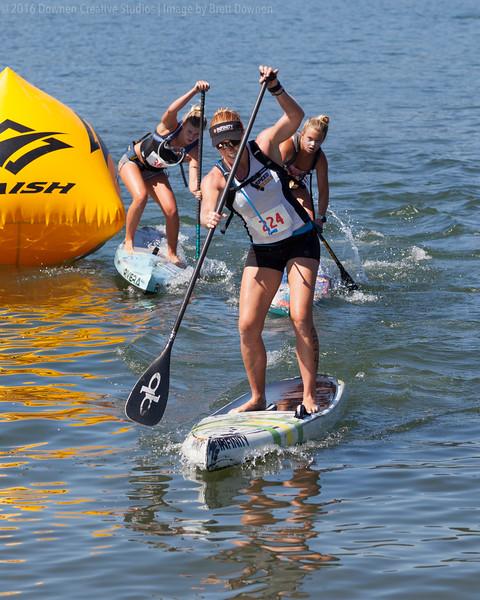 Naish-Gorge-Paddle-Challenge-239.jpg