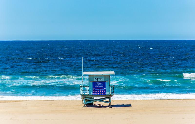 daytime beach-0031.jpg