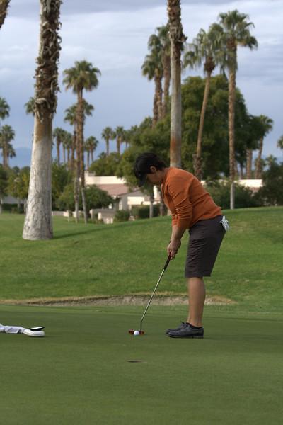 LPGA National Team Championship 243.jpg