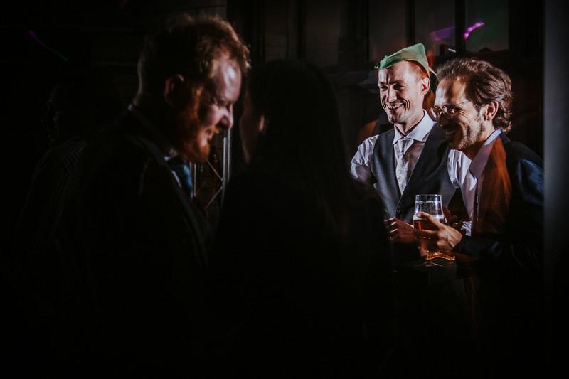 The Wedding of Nicola and Simon546.jpg