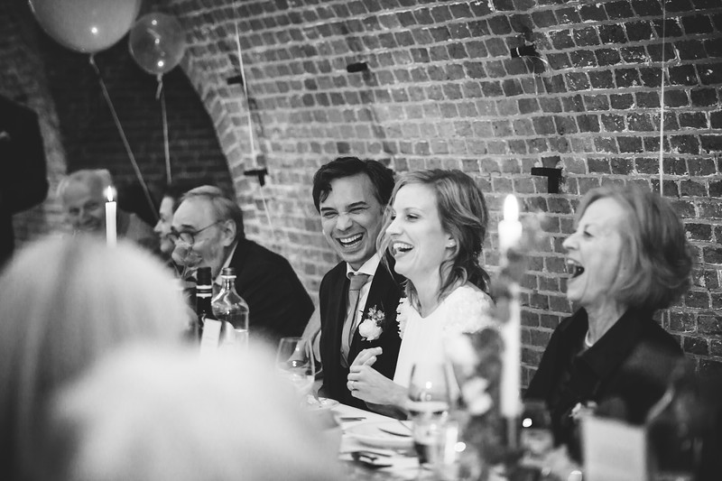 HR - Bruiloft - Caroline + Gorjan- Karina Fotografie-411.jpg