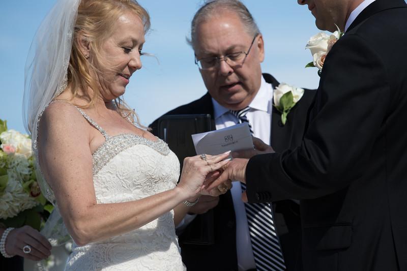 Lodle Wedding-271.jpg
