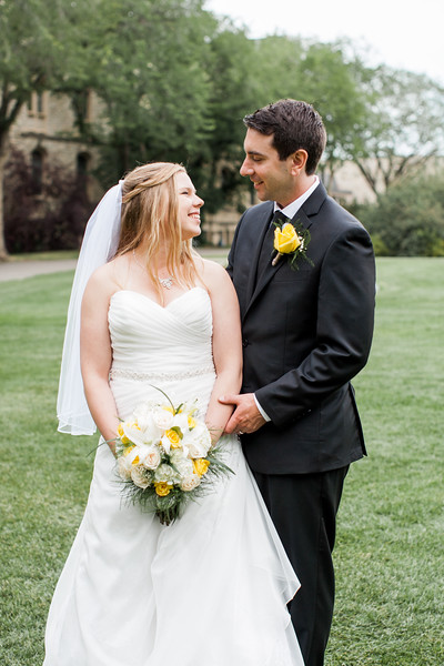 2015_HerrickWedding_3 - Wedding Party_328.jpg