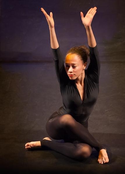 LaGuardia Senior Dance Showcase 2013-1771.jpg