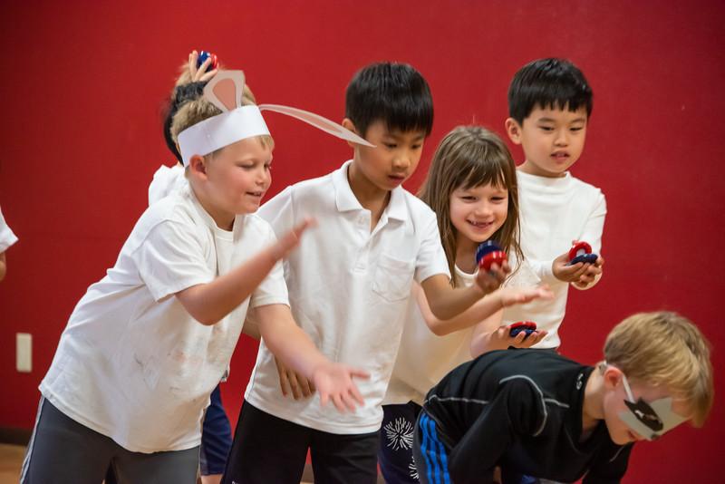 Grade 1-Japanese Dance Performance-YIS_2215-2018-19.jpg