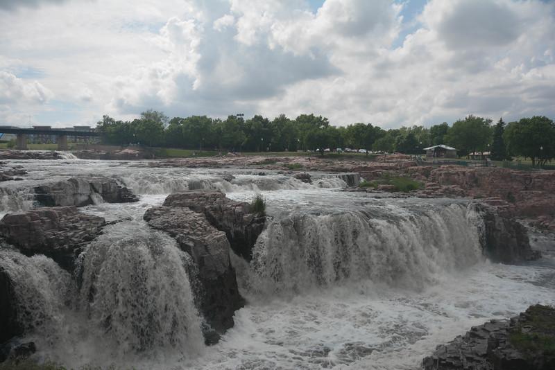 Sioux-Falls-15.jpg