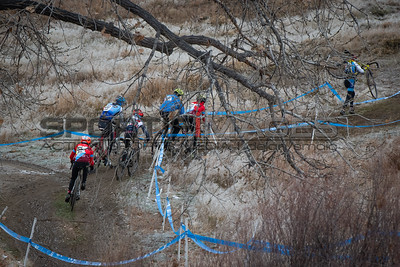 CycloX - Westminster CX