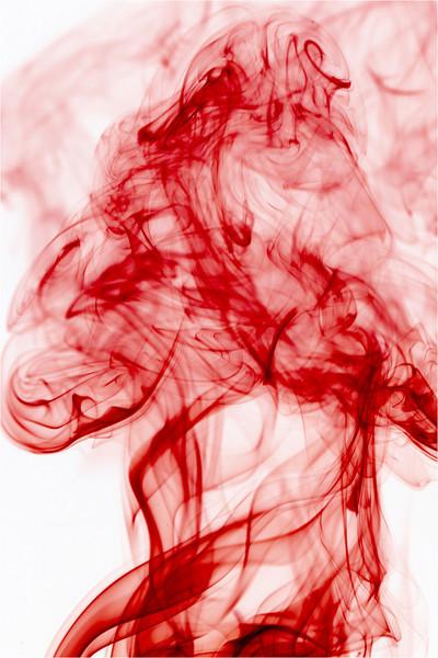 Smoke_081812_02.jpg