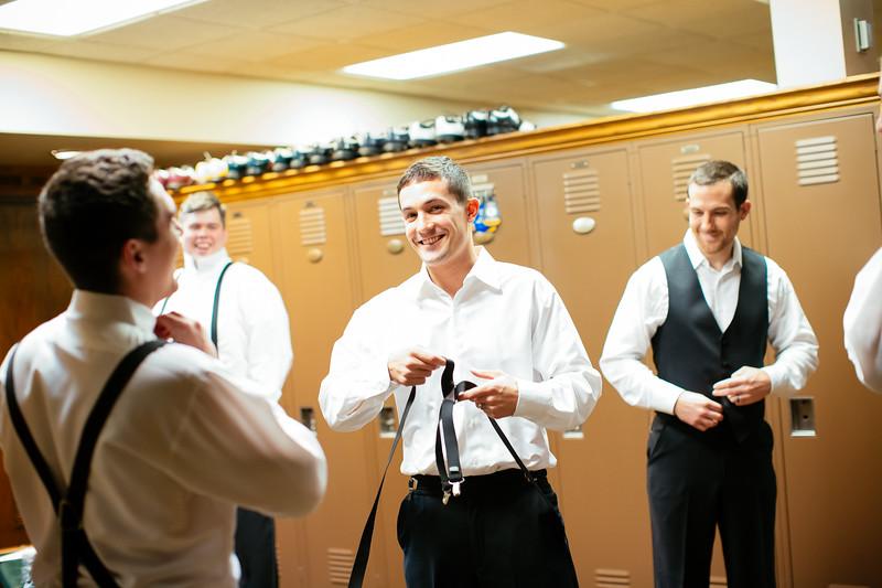 Torres Wedding _Getting Ready  (86).jpg