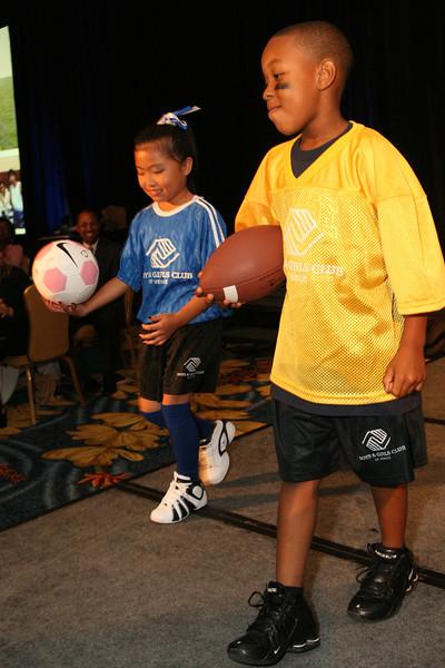 0.  Boys and Girls Club of Venice.  Westside Champions of Youth.  www.bgcv.org (511).JPG