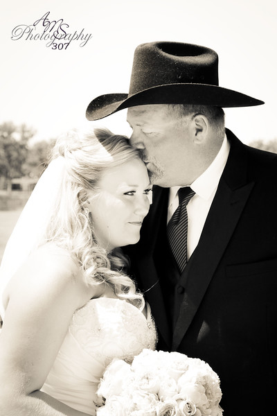 Bride & Father 4-Signature.jpg