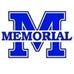 Memorial High School Sports