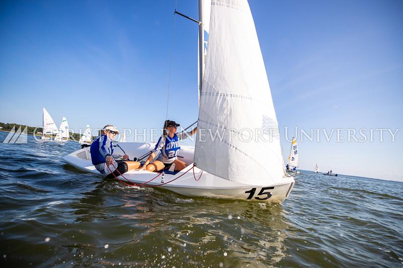 20190910_Sailing_265.jpg