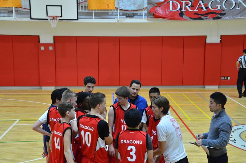 Sams_camera_JV_Basketball_wjaa-6355.jpg