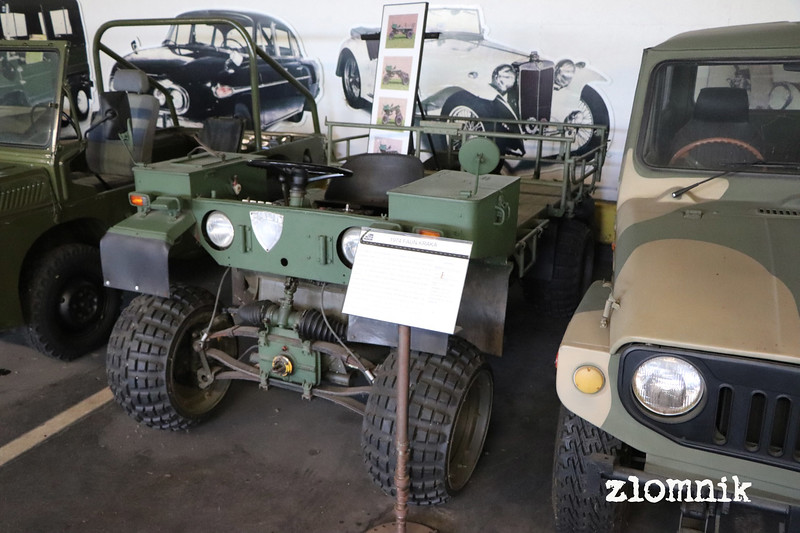 lane-motor-museum-266.JPG
