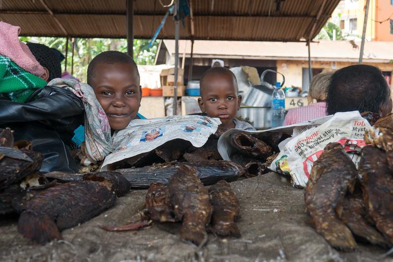 Kampala-Uganda-63.jpg