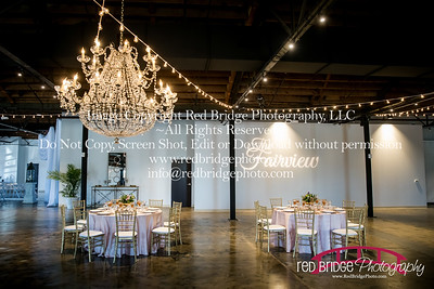 NC Wedding Planners' Society - Raleigh, NC