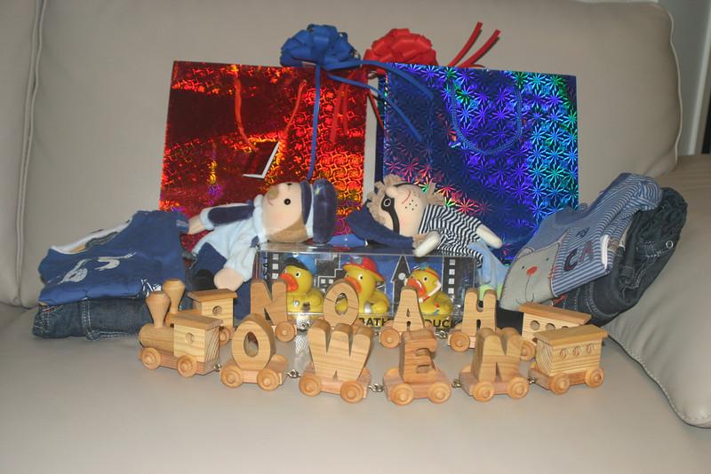 2011-NoahOwen-FirstBirthday