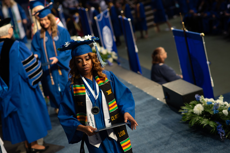 May 12, 2018 commencement -1096.jpg