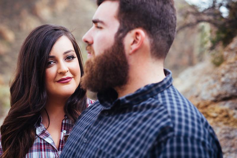 Ashley & Sam-2420.jpg