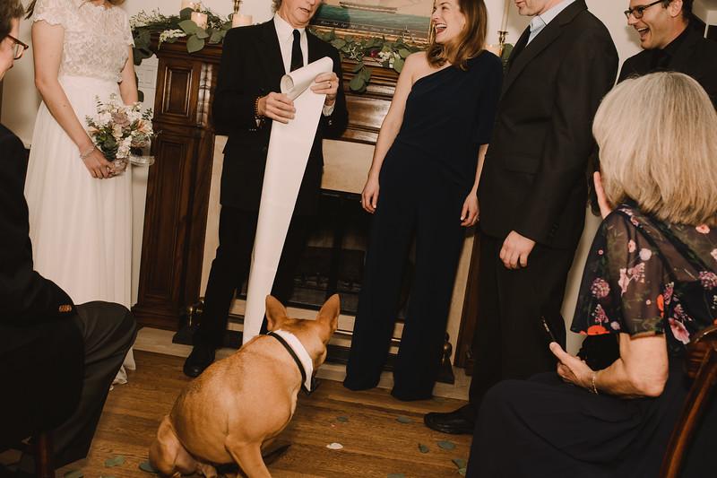Jenny_Bennet_wedding_www.jennyrolappphoto.com-175.jpg