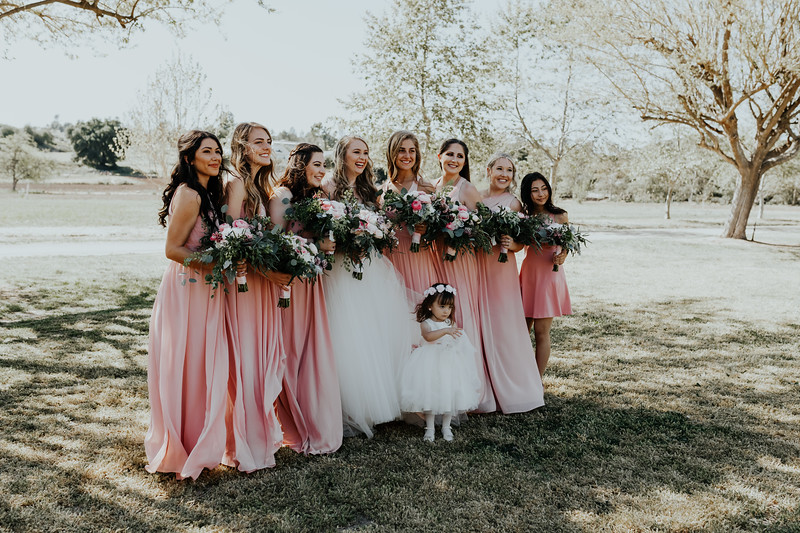 Casey-Wedding-9636.jpg