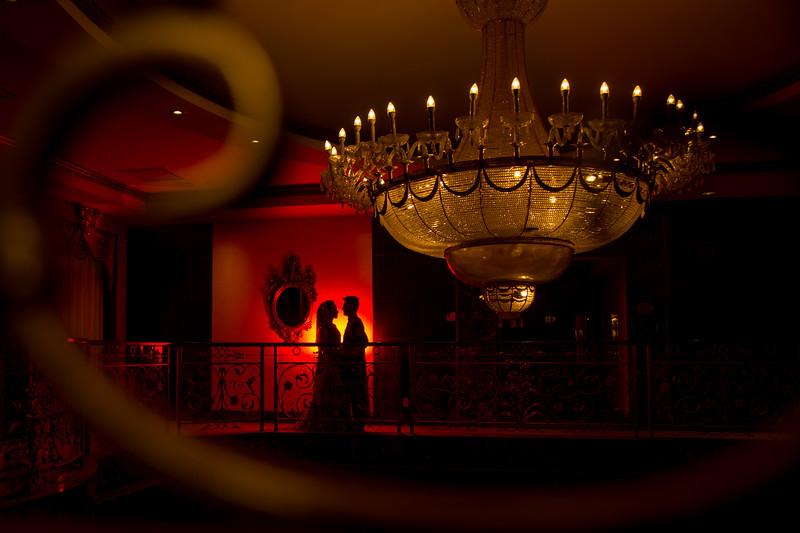 Zonaira & Umer - Wedding F1-2.jpg