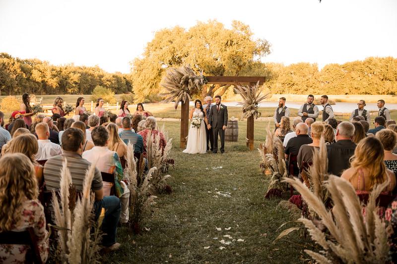 KaylaDusten-Wedding-0425.jpg
