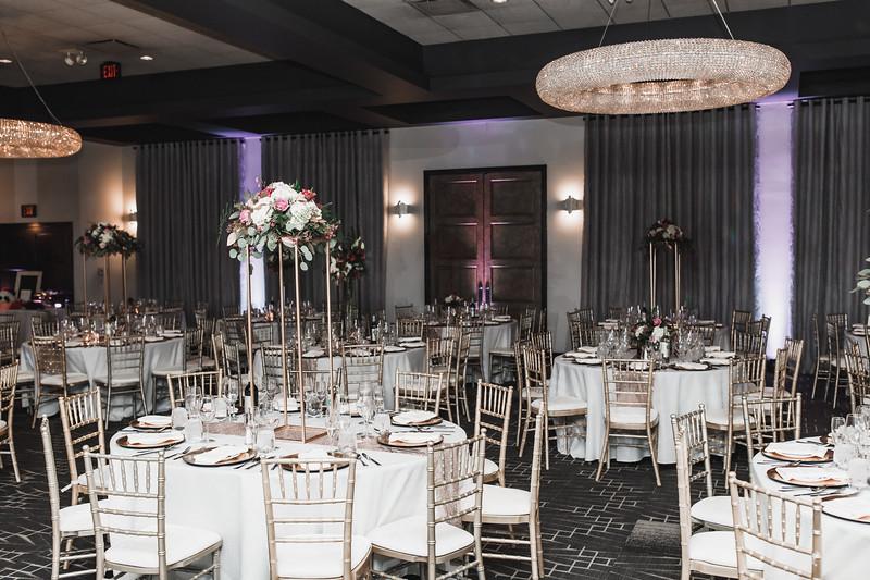 Briana-Gene-Wedding-Franchescos-Rockford-Illinois-November-2-2019-311.jpg