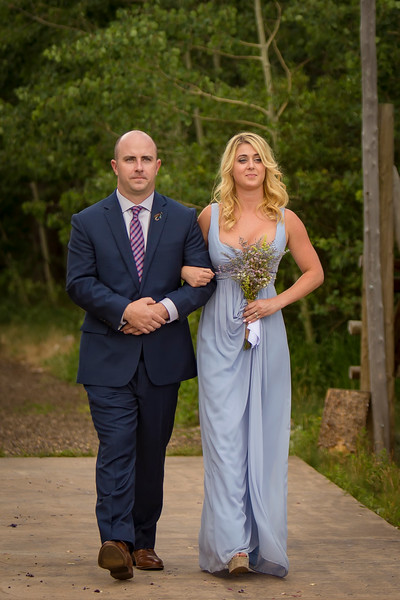kenny + stephanie_estes park wedding_0236