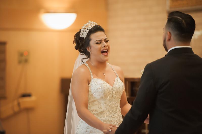 Valeria + Angel wedding -100.jpg